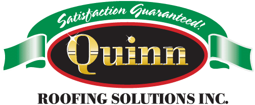 Quinn Roofing Solutions Inc